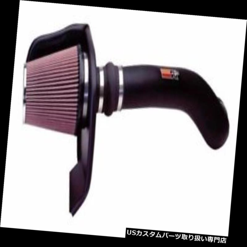 USエアインテーク インナーダクト K& N COLD AIR INTAKE 2001-2007 CHEVY SILVERADO& N; GMC SIERRA GAS 2500 3500 6.0L V8 K&N COLD AIR INTAKE 2001-2007 CHEVY SILVERADO & GMC SIERRA GAS 2500 3500 6.0L V8
