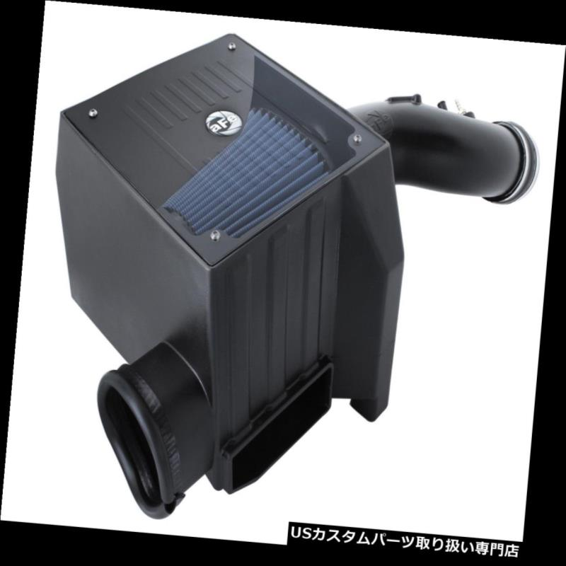 USエアインテーク インナーダクト aFeパワー54-81174マグナムフォースステージ2 Siプロ5Rエアインテークシステム aFe Power 54-81174 Magnum FORCE Stage-2 Si Pro 5R Air Intake System