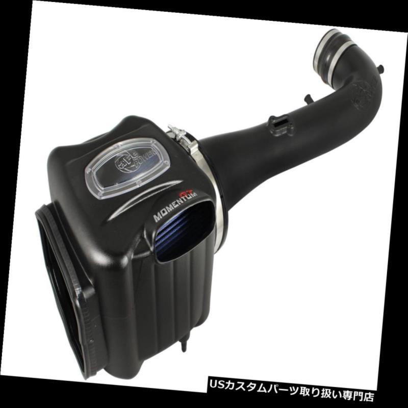 USエアインテーク インナーダクト aFe Power 54-74104 Momentum GT Pro 5Rエアインテークシステム aFe Power 54-74104 Momentum GT Pro 5R Air Intake System