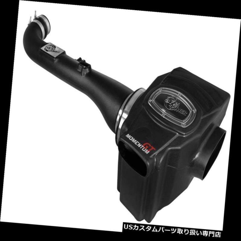 USエアインテーク インナーダクト aFe Power 51-76102 Momentum GT ProドライSエアインテークシステム aFe Power 51-76102 Momentum GT Pro Dry S Air Intake System
