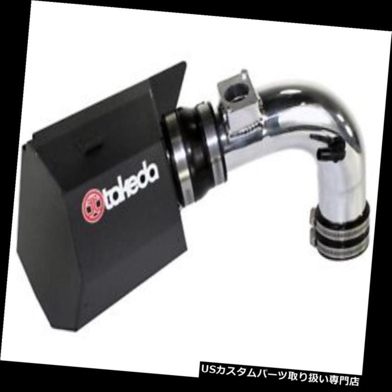 USエアインテーク インナーダクト aFe Power TR-4203P武田ステージ2プロドライS吸気システムは09-14ランサーにフィット aFe Power TR-4203P Takeda Stage-2 Pro DRY S Air Intake System Fits 09-14 Lancer
