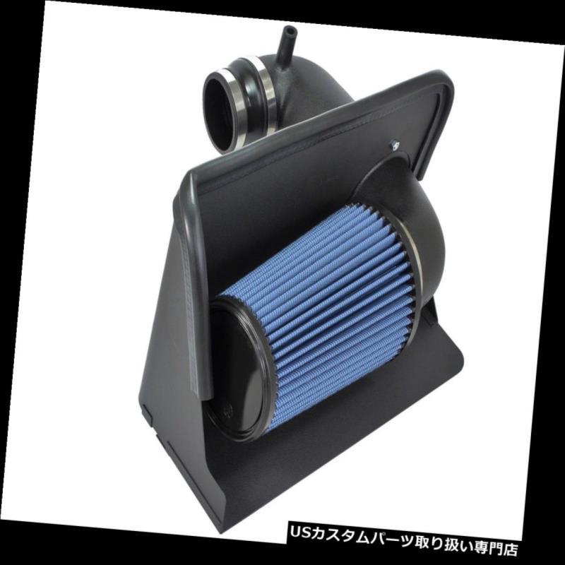 エアインテーク インナーダクト aFeパワー54-10732マグナムフォースステージ2プロ5Rエアインテークシステム aFe Power 54-10732 Magnum FORCE Stage-2 Pro 5R Air Intake System