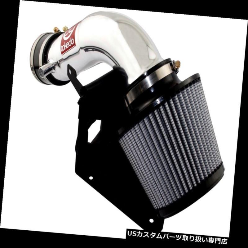 エアインテーク インナーダクト aFe Power 09-14 TR-3006Pタケダステージ2プロDRY S吸気システムは09-14キューブにフィット aFe Air Power aFe TR-3006P Takeda Stage-2 Pro DRY S Air Intake System Fits 09-14 Cube, ジュエリーショップ はな:a6dffc2c --- officewill.xsrv.jp