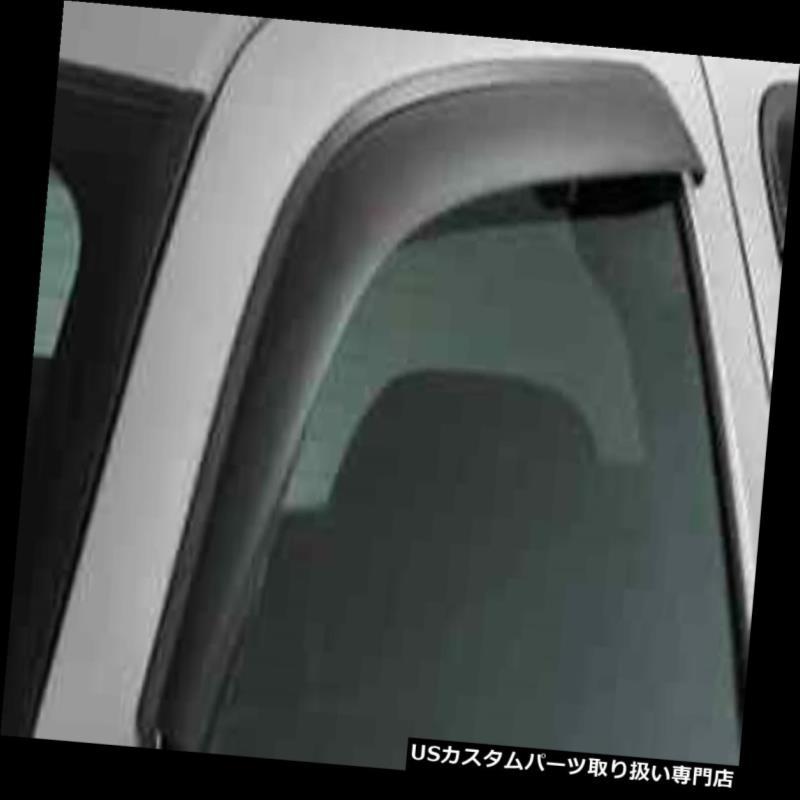 Sun Visor-URO Sun Visor WD EXPRESS 937 06003 738 fits 68-76 BMW 2002