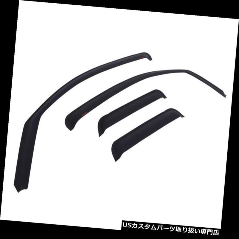 Colgan Front End Mask Bra 2pc Fits 2006-2009 Nissan 350Z W//O Front Tag