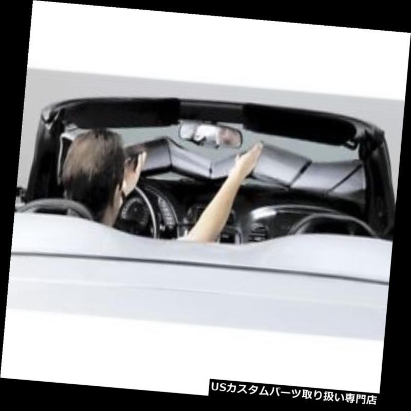 ベントバイザー ドアバイザー レインガード 2013-2017ホンダアコードセダン2014 2015 2016 2016年N797KMのための窓の出口のバイザー Window Vent Visors For 2013-2017 Honda Accord Sedan 2014 2015 2016 N797KM