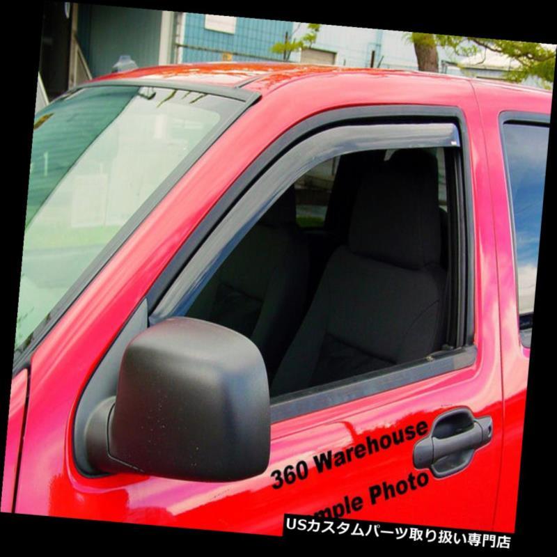 BLACK Pillar Posts for Chevy Malibu 13-15 6pc Set Cover Door Trim Window Piano
