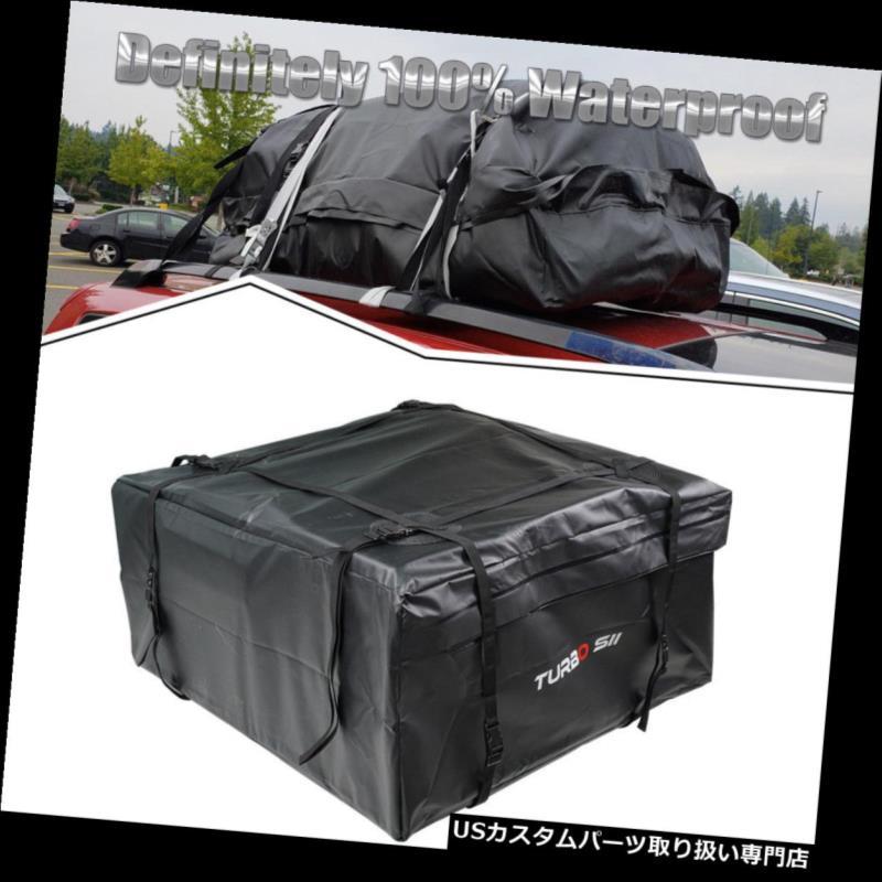 カーゴ ルーフ キャリア 20キュービックカーカーゴルーフトップキャリアバッグラック収納荷物防水屋上 20 Cubic Car Cargo Roof Top Carrier Bag Rack Storage Luggage Waterproof Rooftop