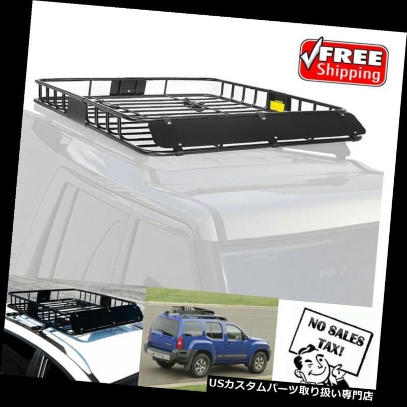カーゴ ルーフ キャリア トラック用ルーフラックトップマウントスポーツカーゴキャリアSUVジープグランドチェロキーxj Roof Racks For Trucks Top Mounted Sport Cargo Carrier SUV Jeep Grand Cherokee xj