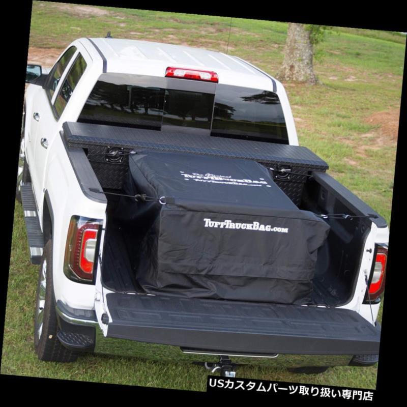 カーゴ ルーフ キャリア 極度の頑丈で頑丈な防水トラックのベッドの貨物運送人袋の荷物 Hyper Tough Heavy Duty Waterproof Truck Beds Cargo Carrier Bag Luggage