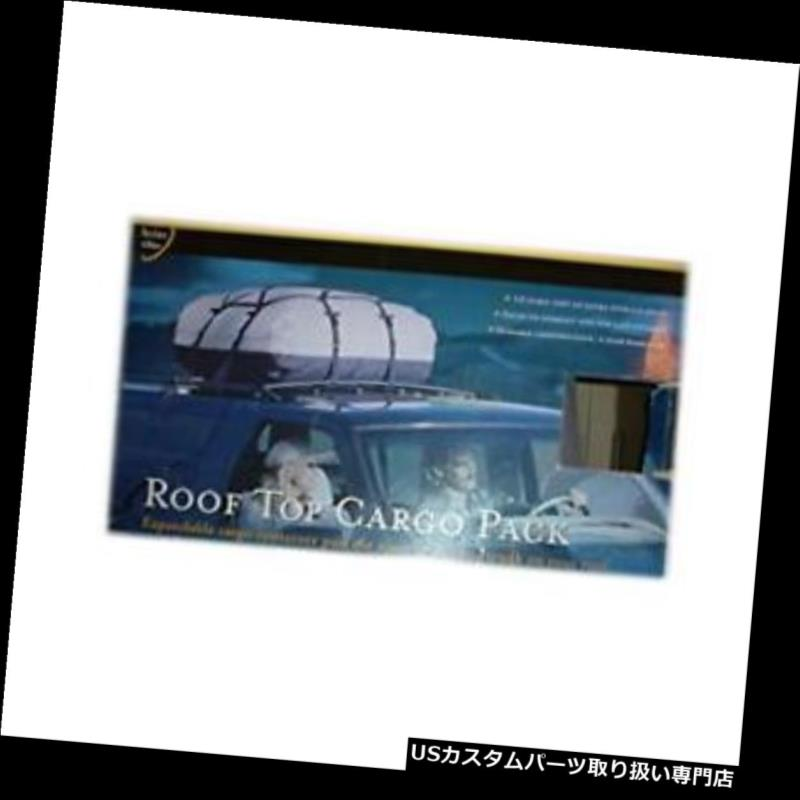 カーゴ ルーフ キャリア 新しいAxiusルーフトップカーゴパックキャリアエリート - 拡張可能**送料無料** NEW Axius Roof Top Cargo Pack Carrier Elite - Expandable **free shipping**
