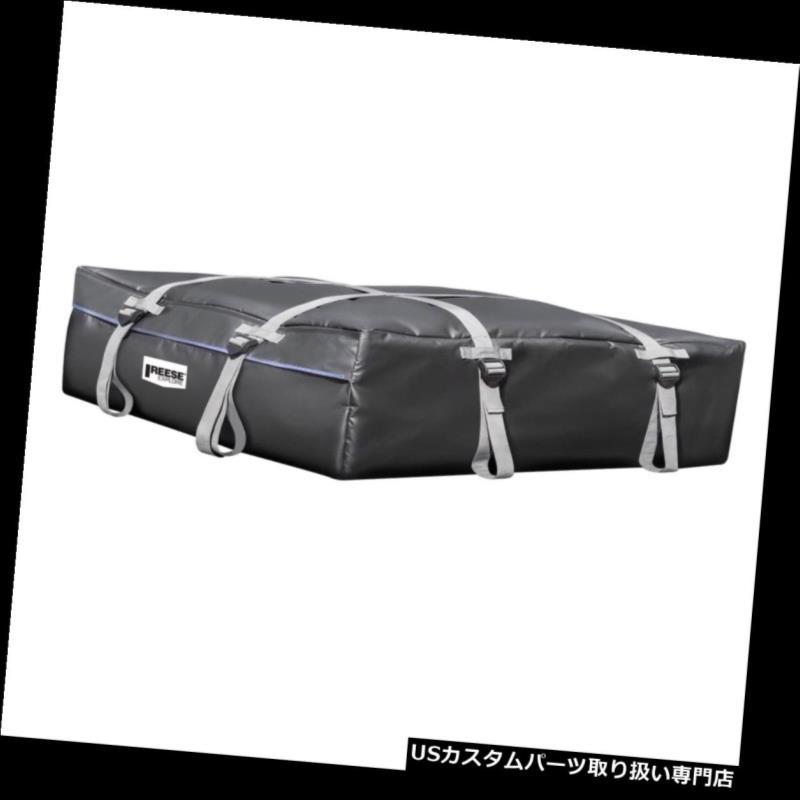 カーゴ ルーフ キャリア 車の屋根の上の防水貨物キャリアバッグの収納ラックの自動バンの荷物旅行 Car Roof Top Waterproof Cargo Carrier Bag Storage Rack Auto Van Luggage Travel
