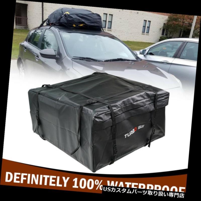 USカーゴ、ルーフ キャリア 防水ルーフトップアウトドアカーゴバッグ収納ボックス用カートラベルMサイズ Travel WATERPROOF Roof Top Outdoor WATERPROOF Cargo Car Carrier Bag Storage Box for Car Travel M size, トミカチョウ:456f4dc9 --- cgt-tbc.fr
