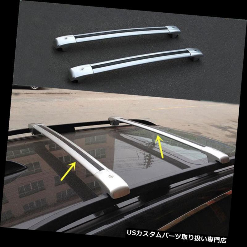 【信頼】 カーゴ ルーフ キャリア ポルシェカイエンヌ2011-2016用カーゴルーフトップキャリアクロスバー荷物キャリア for Roof Porsche 2011-2016 Cayenne 2011-2016 Carrier Cargo Roof Top Carrier Cross Bars Luggage Carrier, アマグン:36d289a9 --- askamore.com