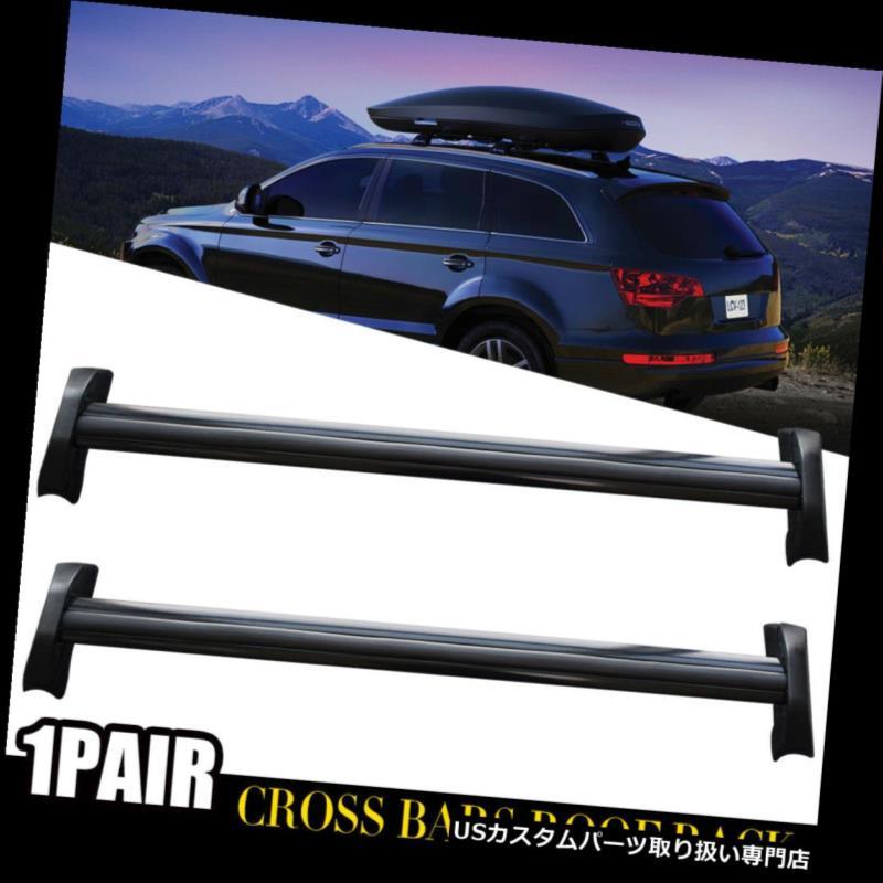 OE Style Roof Rack Cross Bars For 02-06 Honda CRV CR-V Luggage Carrier Bar