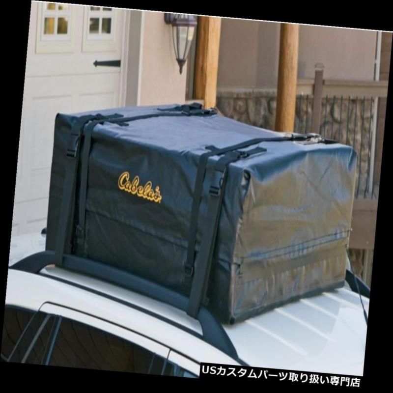 カーゴ ルーフ キャリア Cabelas防水頑丈なキャリアラック車両トップ貨物小売$ 159 37x45 Cabelas WATERPROOF Heavy Duty Carrier Rack Vehicle Top Cargo Retail $159 37x45