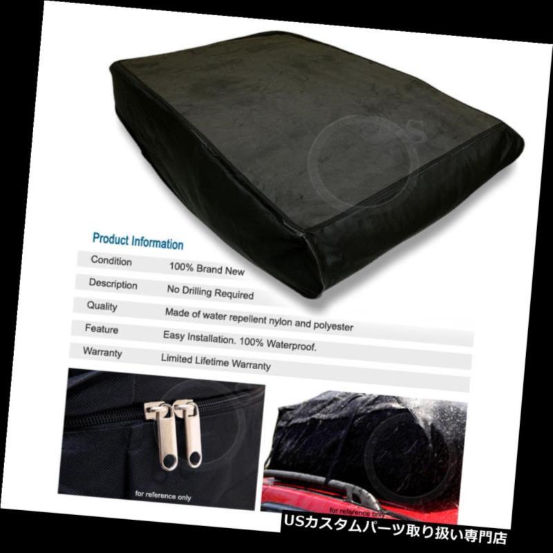 カーゴ ルーフ キャリア ヒッチのバスケットの台紙の防水貨物袋のための拡張可能な旅行荷物のキャリア Hitch Basket Mount Waterproof Cargo Bag Expandable Travel Luggage Carrier For