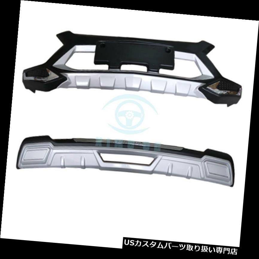 選ぶなら リアバンパー プロテクター シボレーエクイノックスフロント&リアバンパープロテクターボードガードボードバー用2*フィット 2*Fit Board For Board Chevrolet 2*Fit Equinox Front&Rear Bumper Protector Board Guard Board Bar, リトルプリンセスルーム:8d7d0462 --- kventurepartners.sakura.ne.jp