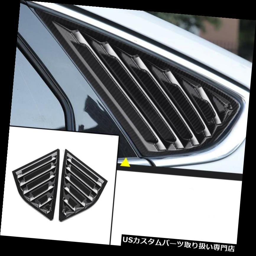 Car Bonnet Hood Mask Bra Fits FORD FOCUS ST RS 2015 2016 2017 2018 15 16 17 18