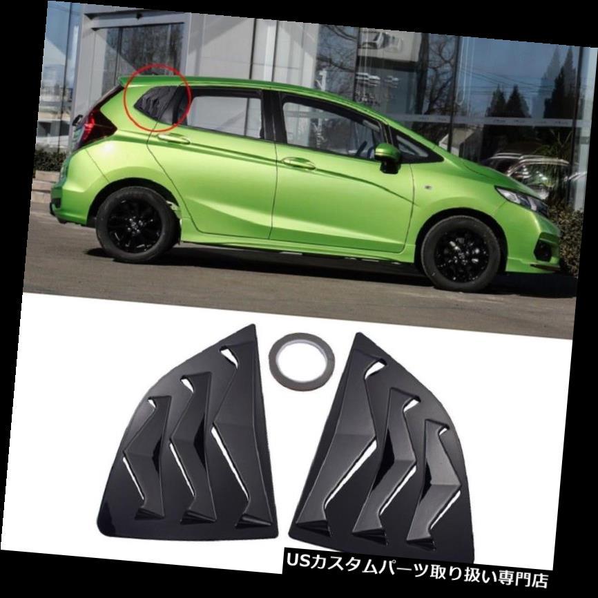 Car Bonnet Mask Hood Bra TSX LOGO Fits Acura TSX 04 05 06 07 08