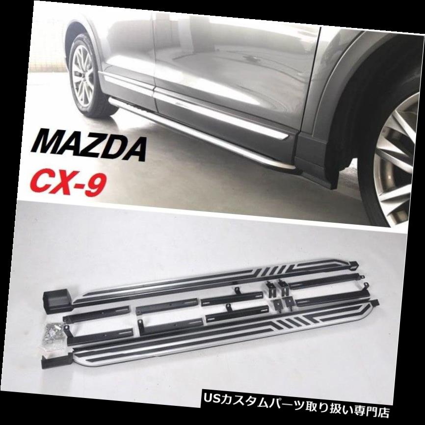 2010 2011 2012 Mazda CX-7 Breathable Car Cover w//MirrorPocket