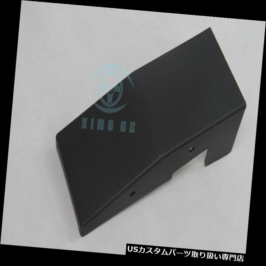 4405PS 4000 Series SideSteps Go Rhino!