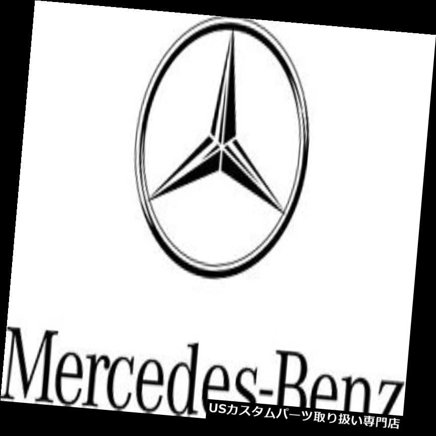 サイドステップ 本物のメルセデスGl550ランニングボードプレート左ステップインサート1666900575 Genuine Mercedes Gl550 Running Board Plate Left Step Insert 1666900575