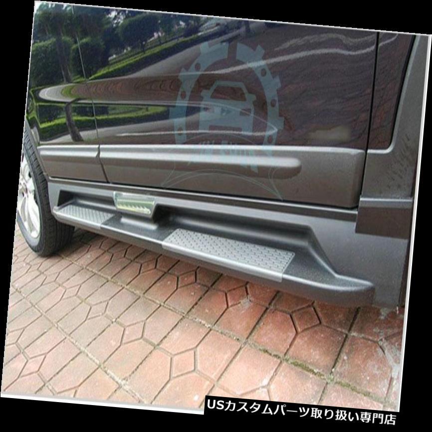 ABS Plastic Engine Inner Air Intake Cover Inner Trim For Toyota Highlander 15-18