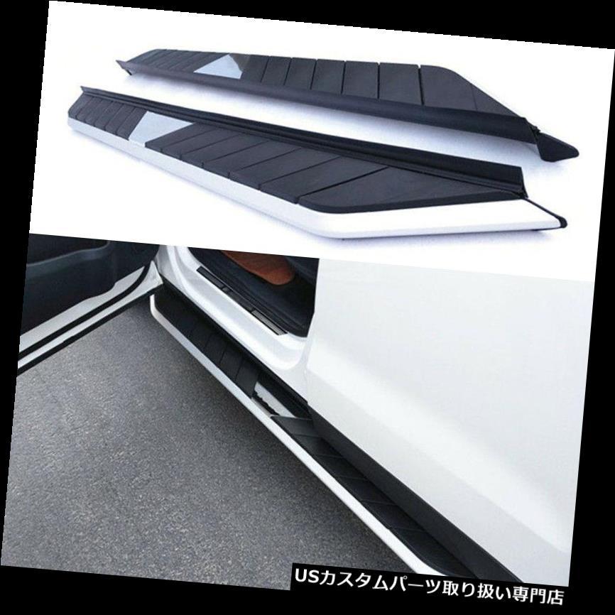 トップ サイドステップ マツダCX-5 Practical 2012-16アルミ車用ランニングボードステップボード実用フィッティング For Aluminum Step Mazda CX-5 2012-16 Aluminum Car Running Board Step Board Practical Fitting, 自然食品のたいよう:e159f5db --- irecyclecampaign.org