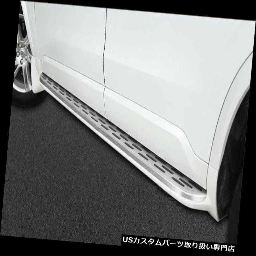 Nike 輸入代行】Air Max 97 Black Varsity Red Metallic Silver