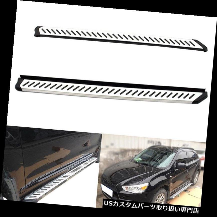 white rear bumper lip molding trim 6P For Honda Accord 2018-19 exhaust muffler