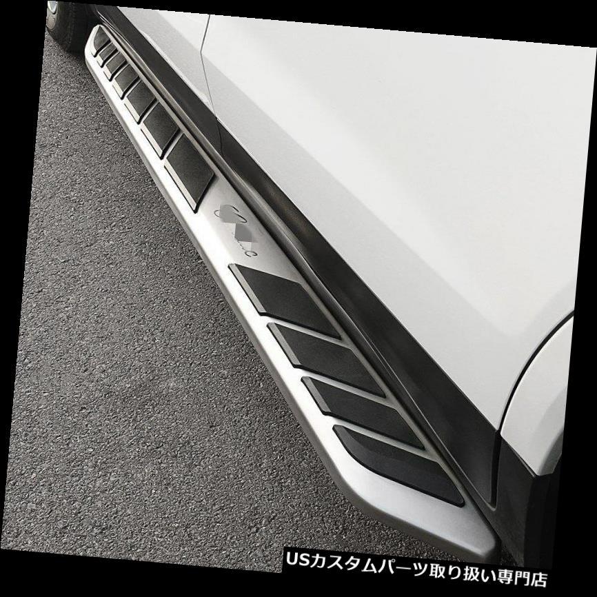 【ご予約品】 サイドステップ Nerf フィットキャデラックSRX 2010-2015サイドステップランニングボードNerfバーマウントボルトセット Mount Fit Cadillac SRX 2010-2015 Side SRX Step Running Board Nerf Bar Mount Bolt Set, 榛原郡:2d7e967a --- independentescortsdelhi.in