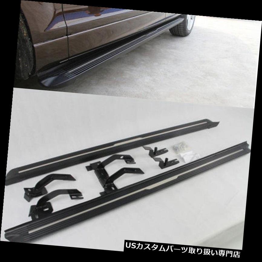 【希望者のみラッピング無料】 サイドステップ フォードエクスプローラ13+ランニングボードnerfバー保護のための新しいスタイルのサイドステップ For New style side step For Ford explorer step style 13+ running board nerf bar protection, コトナミチョウ:320ea5d1 --- lucyfromthesky.com