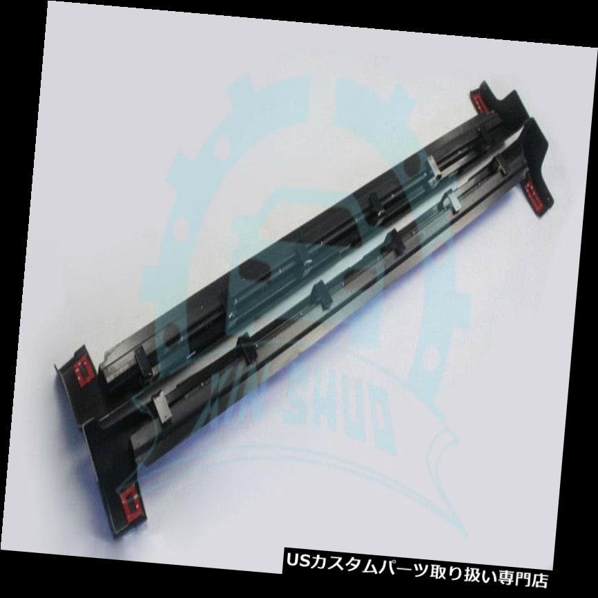 サイドステップ マツダCX-5 CX5 2012-2016用サイドステップナーフバーランニングボードプロテクトB for Mazda CX-5 CX5 2012-2016 Side Step Nerf Bar Running Boards Protect B