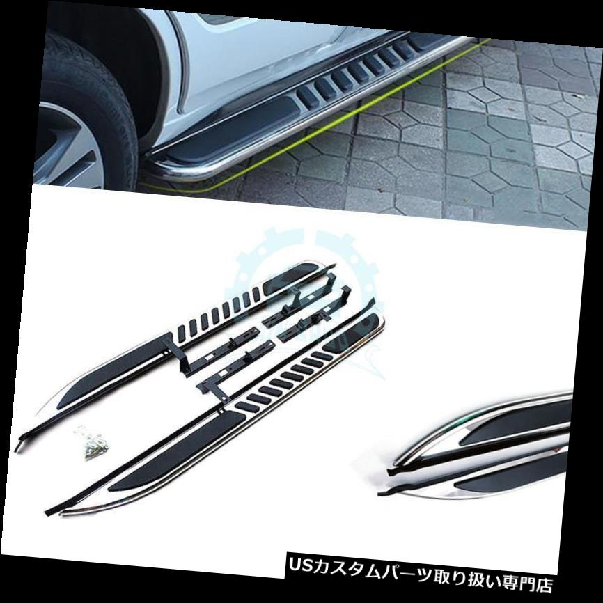 JDM Spoiler Ducktail Aftermarket Style fit Starlet EP82 GT 4e L-sports