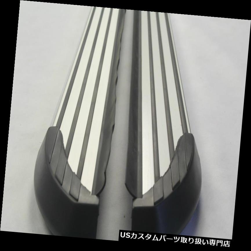 サイドステップ ホンダCRV用CR-V 2012 2013 2014 2014 2015 2016ランニングボードサイドステップネフバー新機能 For Honda CRV CR-V 2012 2013 2014 2015 2016 running board side step nerf bar New