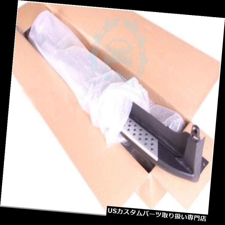 サイドステップ BMW X3 F25 11-15自動ランニングボードサイドステップナーフバーデコレーションフットペダル用 For BMW X3 F25 11-15 Auto Running Board Side Step Nerf Bar Decoration Foot Pedal