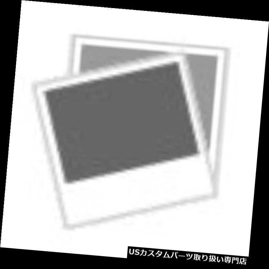 サイドステップ レクサスLX470 2004-2007車用サイドステップランニングボードNerfバー車用パーツブラック For Lexus LX470 2004-2007 Car Side Step Running Board Nerf Bar Car Parts Black