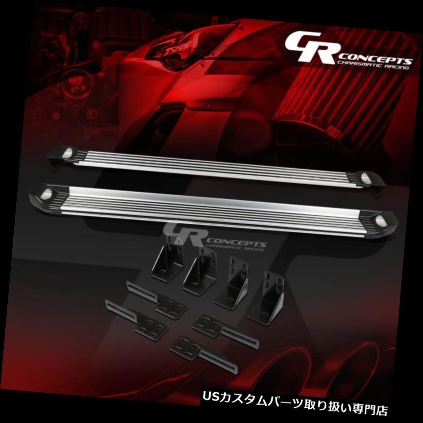 FOR 4 RUNNING 06-12トヨタRAV 5.25