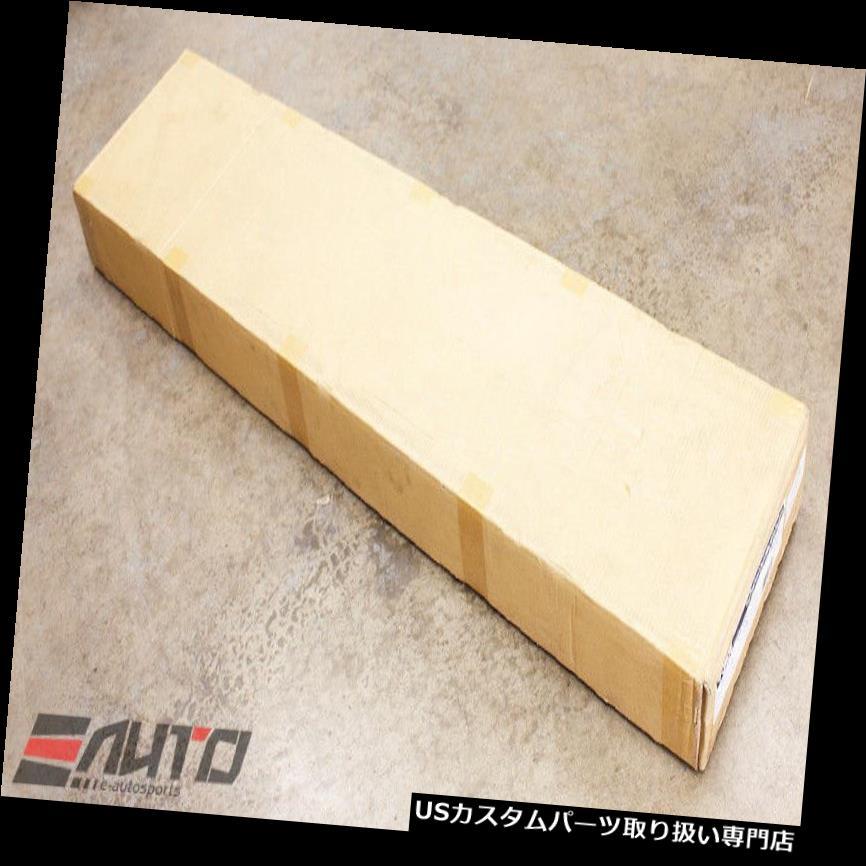 サイドステップ JAOSステンレスサイドステップナフバーランニングボードモンテロ5ドア01-02日本製 JAOS Stainless Side Step Nerf Bar Running Board Montero 5Door 01-02 Japan Made
