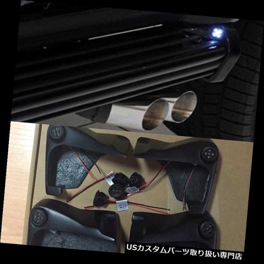 サイドステップ サイドステップランニングボードG500 G63用LED付きメルセデスベンツW463 GクラスCAP用 for Mercedes Benz W463 G class CAP with led for side step running board G500 G63