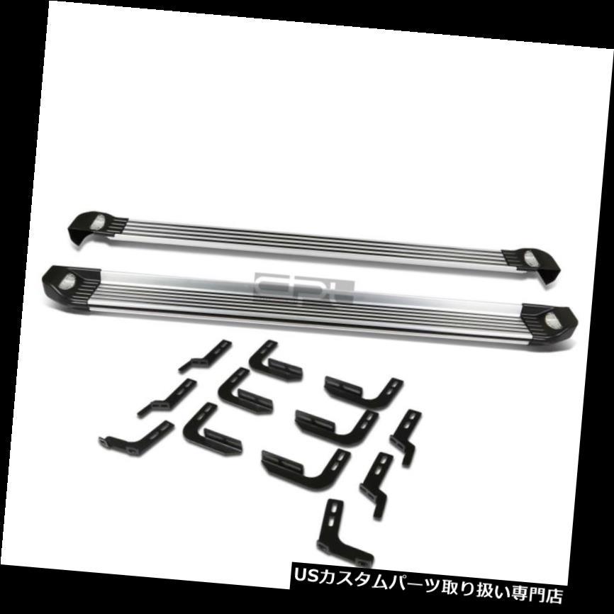 サイドステップ フィット10-16 4ランナー/ Sr N280 Suv 5.25