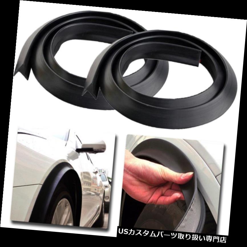 FENDER FLARES EXTENSION Style DODGE RAM 94-01 1500; 94-02 2500//3500 TEXTURED