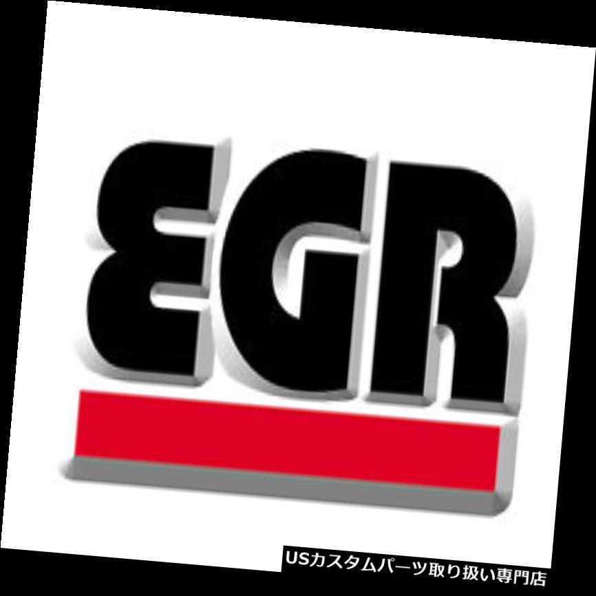 オーバーフェンダー 2014 - 2018年のシボレーシルバラード1500 2015年EGRのフロントとリアフェンダーフレア Front and Rear Fender Flares For 2014-2018 Chevrolet Silverado 1500 2015 EGR