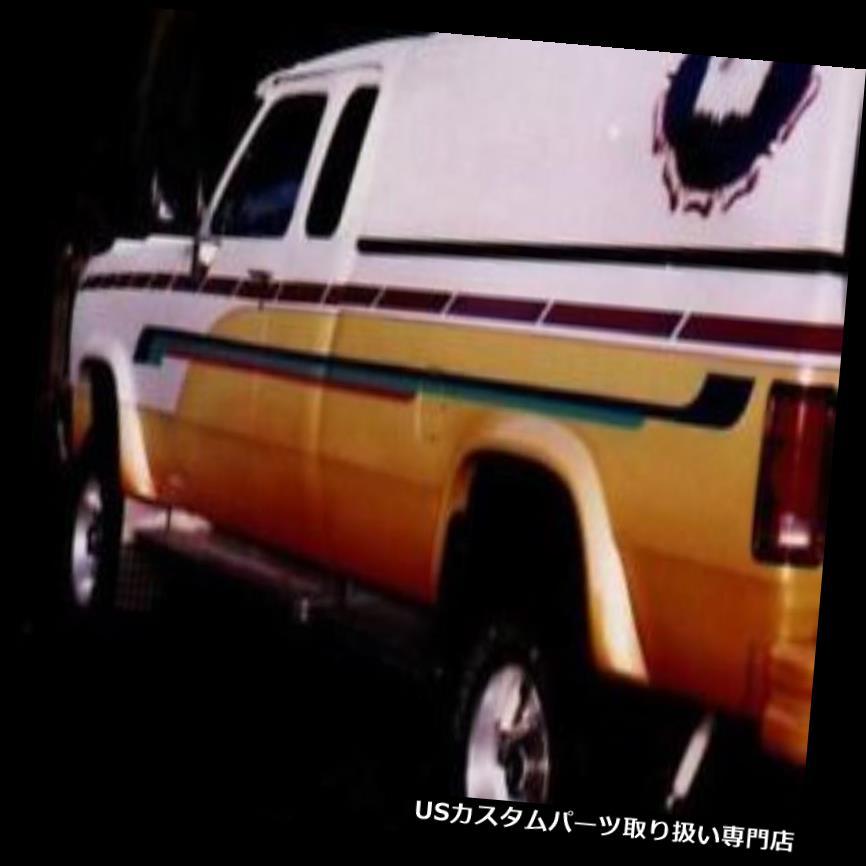 【保証書付】 オーバーフェンダー Fender Bushwacker - 50901-01 - 前後のフェンダーフレア r Bushwacker 50901-01 Bushwacker - Extend-A-Fender Front and Rear Fender Flares, 三京商会 ファー コート 財布 毛皮:f108d48f --- kventurepartners.sakura.ne.jp