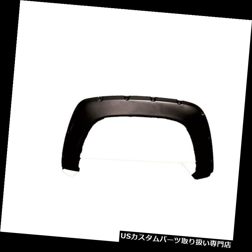 お待たせ! オーバーフェンダー 92-94シボレーブレザーフリートサイドのフェンダーフレア[4pcスムーズ]プレミアムFX Fender 92-94 Flares Blazer for 92-94 Chevy FX Blazer Fleetside [4pc Smooth] Premium FX, アイラチョウ:a531a509 --- online-cv.site