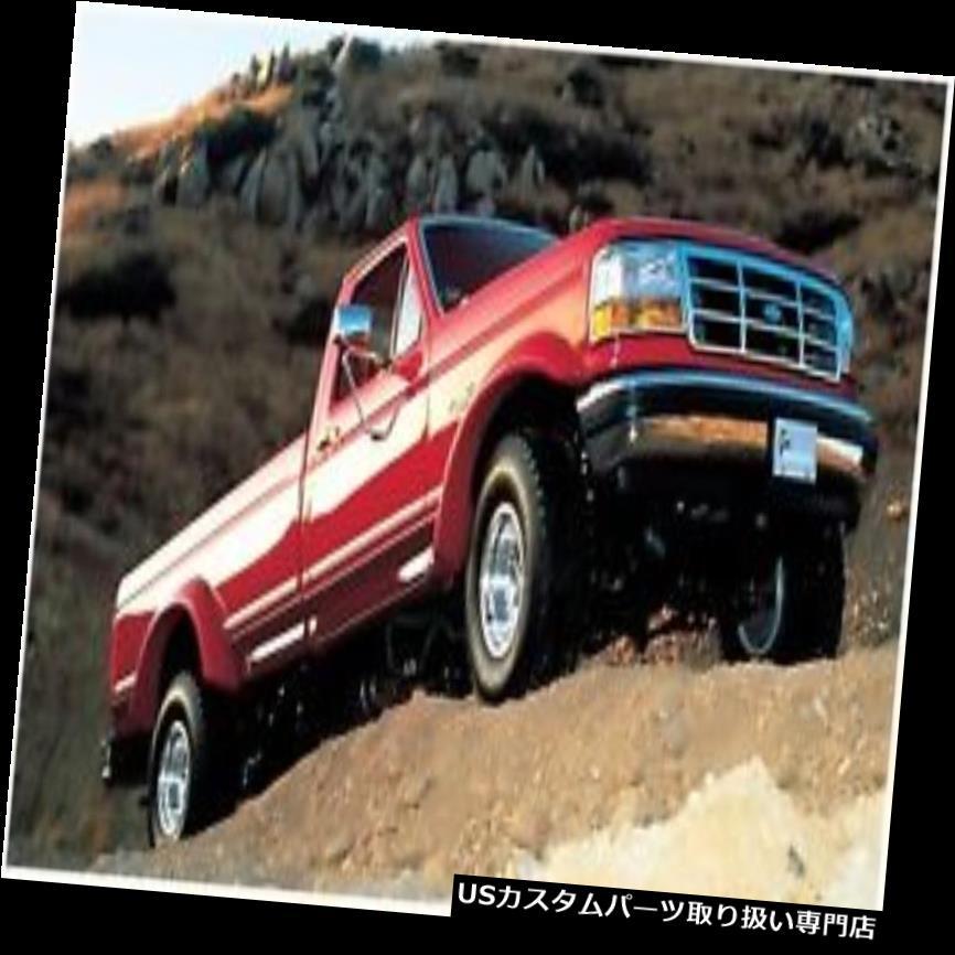 車用品・バイク用品 >> 車用品 >> パーツ >> 外装・エアロパーツ >> オーバーフェンダー オーバーフェンダー ブッシュワッカー20021 - 11カットアウトフェンダーフレア Bushwacker 20021-11 Cut-Out Fender Flares