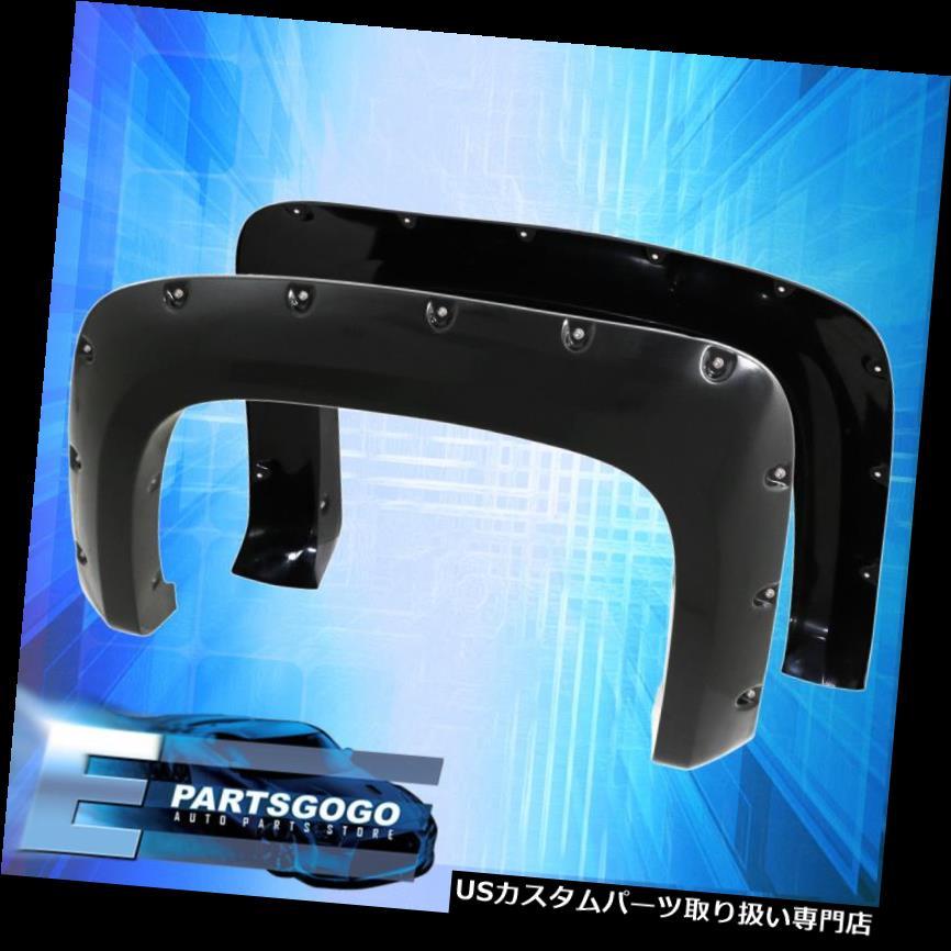 NOS Genuine Yamaha Clutch Cover Gasket 1997-2007 YZF600R YZF 600R