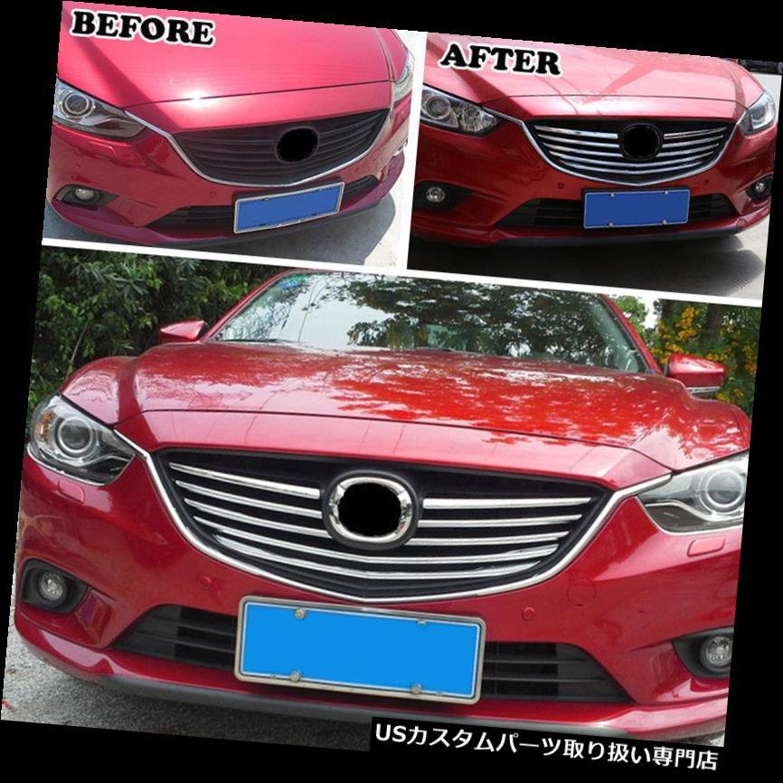 ABS Chrome Trunk Rear Door Handle Bowl Cover Trim For Honda CR-V CRV 2012-16 tr