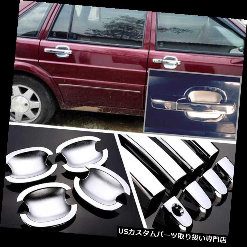 Airtex Fuel Tank Lock Ring for 1999-2004 Chevrolet Silverado 1500 4.8L 6.0L hv